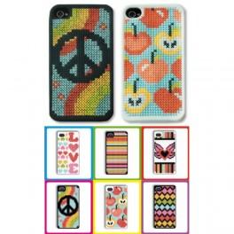 Cover i-phone 4