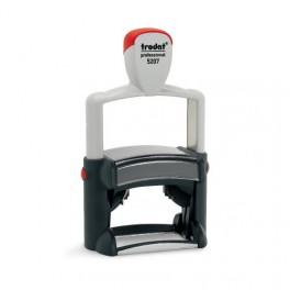 Timbro Professionale Autoinchiostrante Medio 5204
