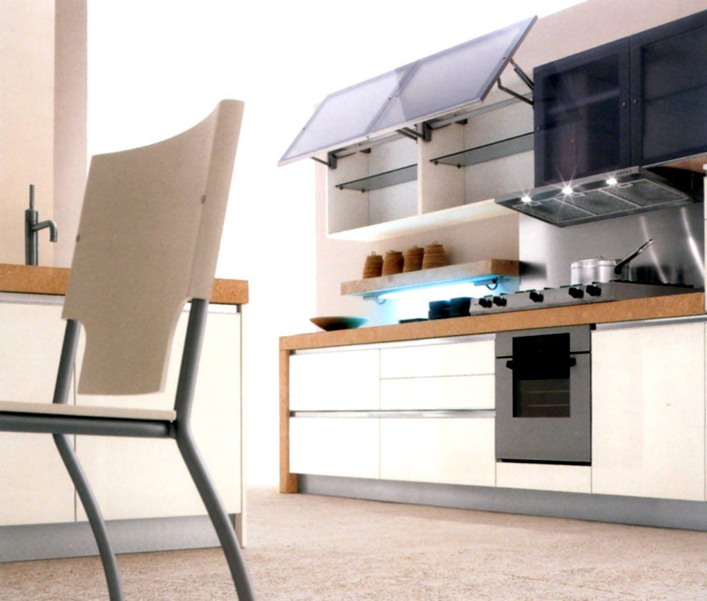 Pannelli cucine interesting decorare e proteggere le pareti allo stesso tempo con i pannelli - Pannelli per coprire piastrelle cucina casa ...