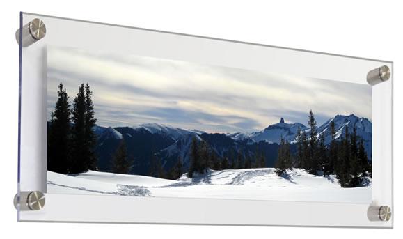 Pannelli plexiglass stampa blog for Pannelli plexiglass prezzi