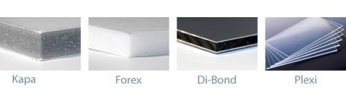 Forex o plexiglass